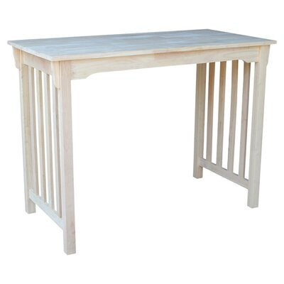 Potter Counter Height Dining Table