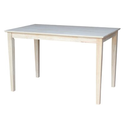 Archdale Dining Table