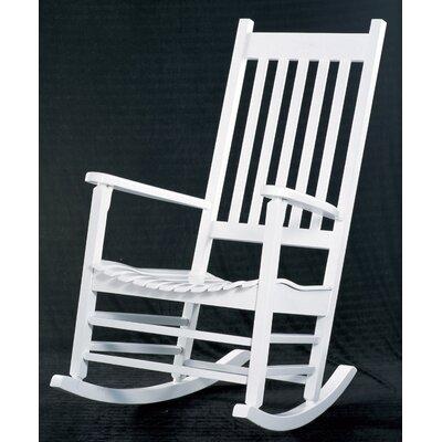 Furniture > Outdoor Furniture > chair > Porch Chair