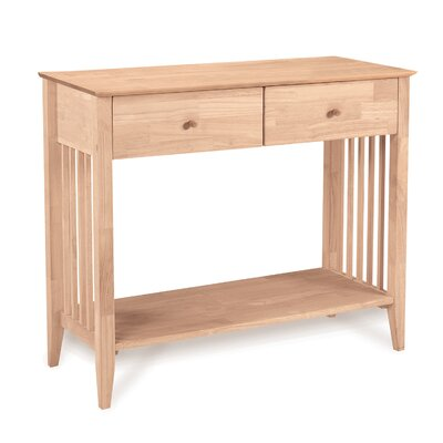 Solid Wood Unfinished Furniture on Unfinished Wood Furniture Unpainted Furniture