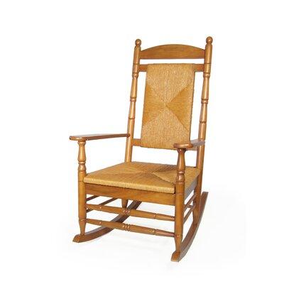 Furniture > Outdoor Furniture > Seat > Rocker Woven Seat