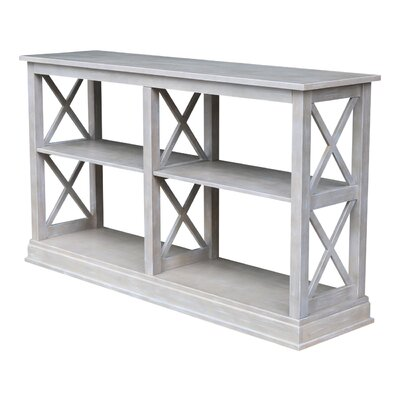 Gabby Console Table