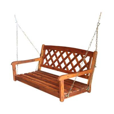 Jaynes Porch Swings