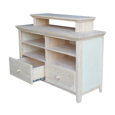 Renald 48 TV Stand