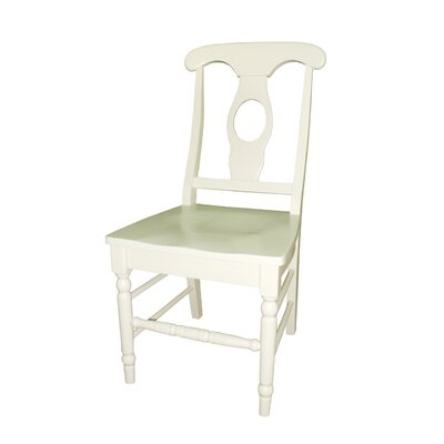 Rent to own Empire Side Chair (Set of  2) Seat ...