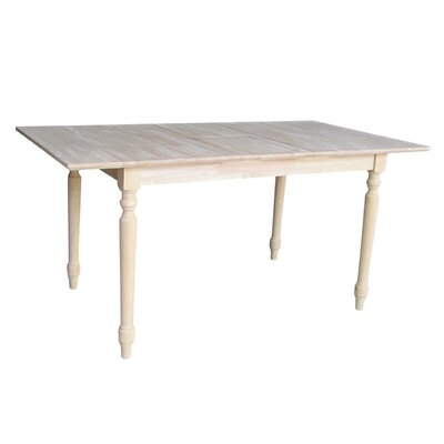 Butterfly Dining Table II