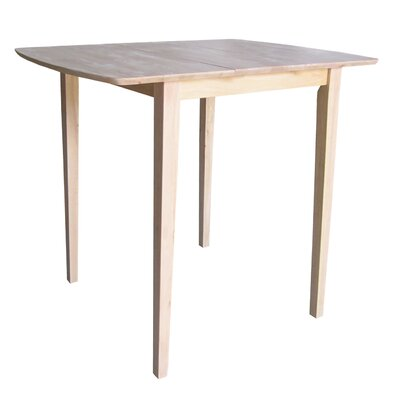 Butterfly Dining Table I