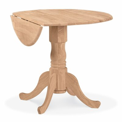 Audette Dining Table