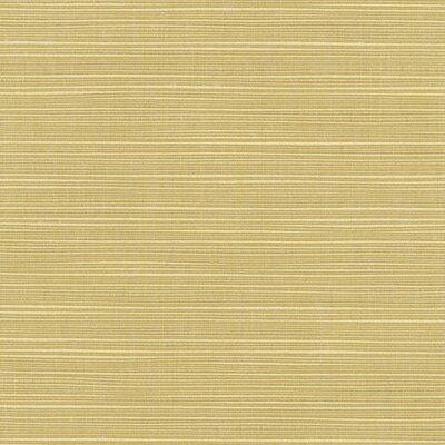 Downey Ottoman with Cushion Fabric: Dupione Bamboo