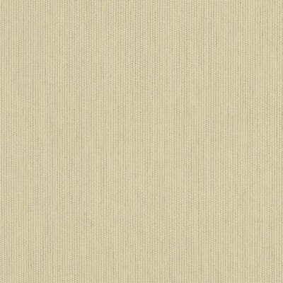 Downey Ottoman with Cushion Fabric: Spectrum Sand