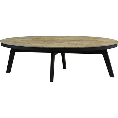 Pua  Coffee Table