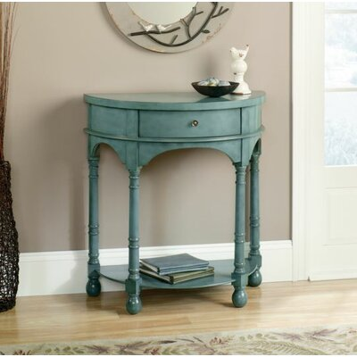 Terry Console Table