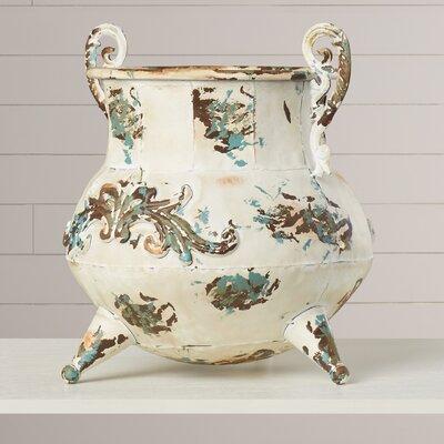 Florance Vase