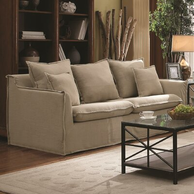 ATGR2028 26855261 ATGR2028 August Grove Casual Sofa