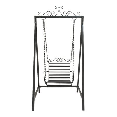 Arthur Porch Swing with Stand