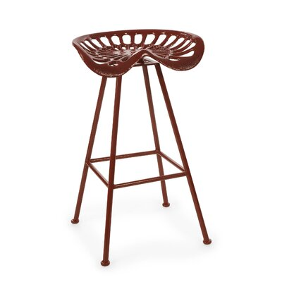 Fitzgerald 29.5 Bar Stool