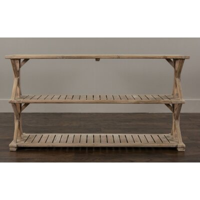 Mae Console Table