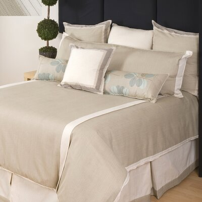 Kaitlin Sheet Set Size: Queen
