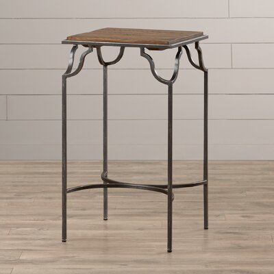 Abby Ann End Table