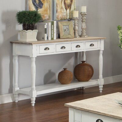 Tayler Console Table