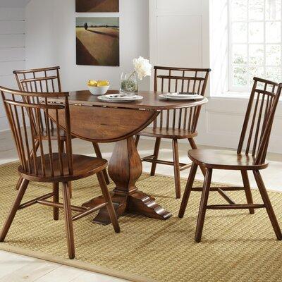 Marni Dining Table
