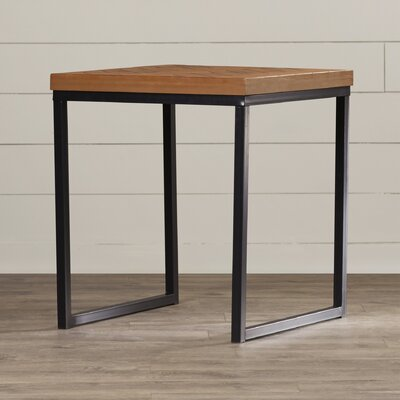 Bellville End Table