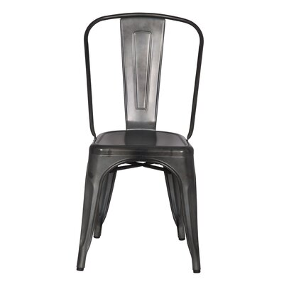 Kirsten Dining Side Chair