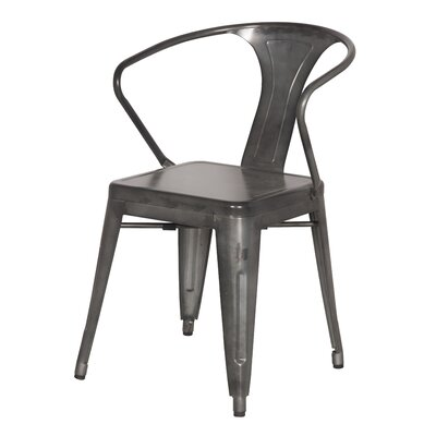 Katherine Dining Side Chair