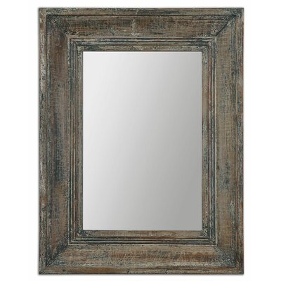 Thompson Wall Mirror