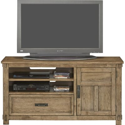 Aylin TV Stand