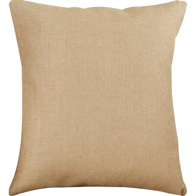 Downey Throw Pillow