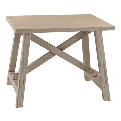 Pinehurst End Table