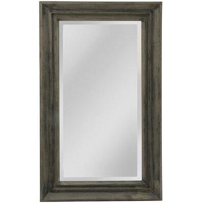 Gladstone Wall Mirror