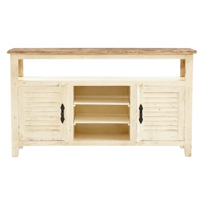 Ismay TV Stand