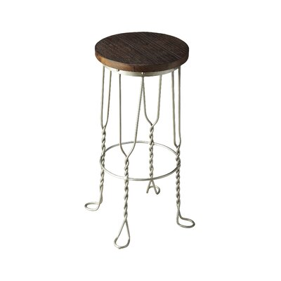 Lettie 28 Bar Stool