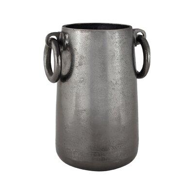 Rosa Tall Vase