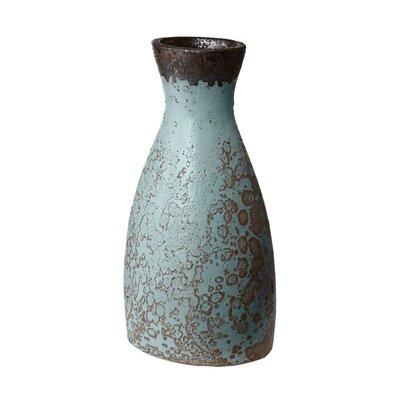 Rustic Watering Vase