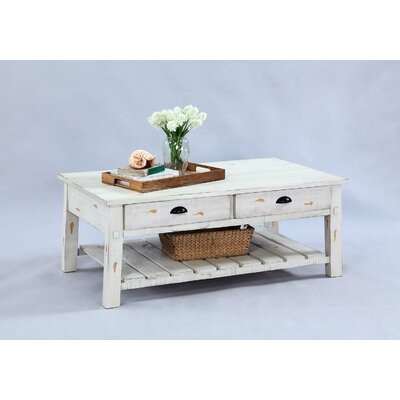 Josette Coffee Table ATGR3911 28469505