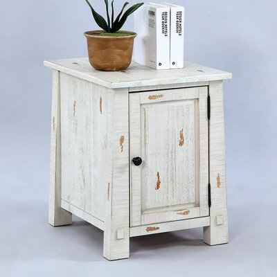Oliver End Table ATGR3913 28469507