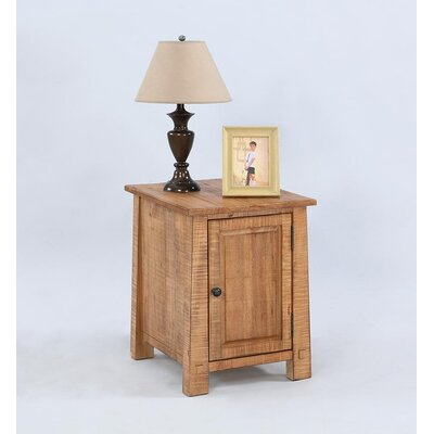 Oliver End Table ATGR3918 28469511