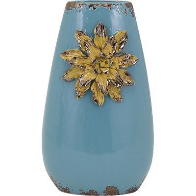 Elona Flower Vase