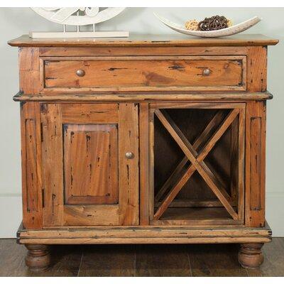 Darcy Entryway Cabinet