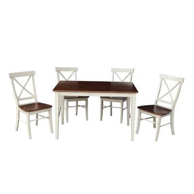 Smyrna Dining Table
