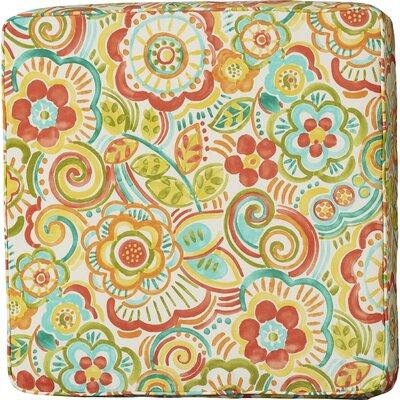Ottoman Cushion
