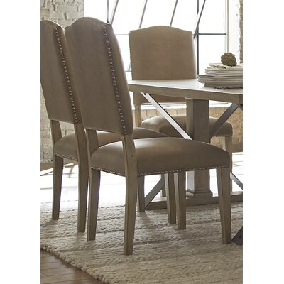 Dessie Side Chair