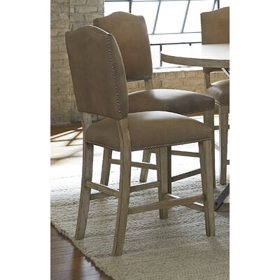 Dessie 25.75 Bar Stool