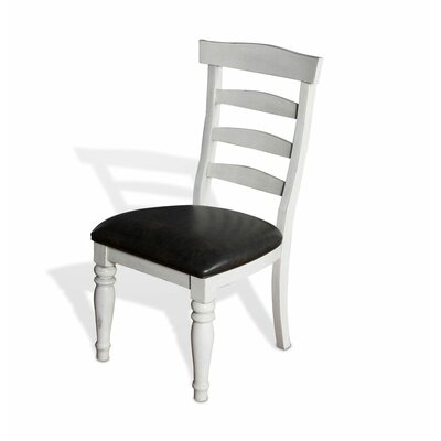 Arlene Side Chair