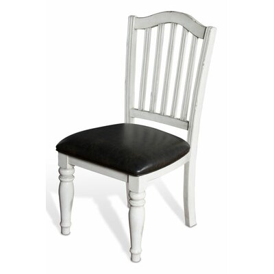 Arlene Dining Chair