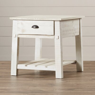 Oliver End Table ATGR3912 28469506