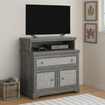 Middleton 36 TV Stand